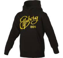 Hood bas JR IF Elfsborg