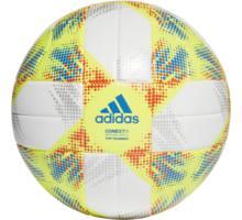 CONEXT19 TTRN fotboll