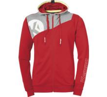 Core 2.0 Hood jacket Jr