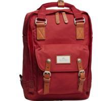 Macaroon ryggsäck