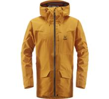 Grym Evo Jacket Men
