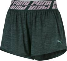 Own It 3 shorts