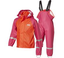 Jackor för alla väder och tillfällen - Köp online hos Intersport c2794c3fb21c9