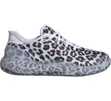 low priced 57a7e 9e6e3 Stella Mccartney Court Boost W tennisskor. adidas  Dam