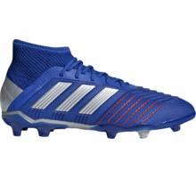 on sale 875a5 cce5a PREDATOR 19.1 FG J fotbollsskor. adidas  Dam ...