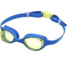 Atlantic jr simglasögon