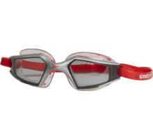 Aquapulse Max 2 simglasögon