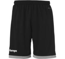 Core 2.0 Shorts Jr