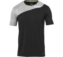 Core 2.0 Shirt Jr