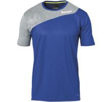 Core 2.0 Shirt