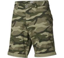 Wille AOP M shorts