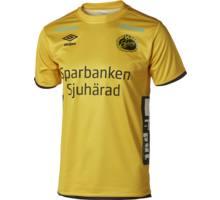 IF Elfsborgs 2018 Sr matchtröja