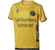 IF Elfsborgs 2018 jr matchtröja