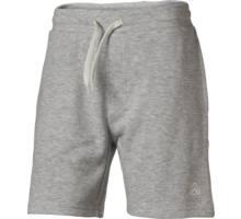 Rico Jr Sweat shorts