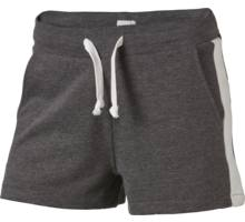 Zarah Shorts