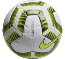 NK STRK PRO TEAM - SIZE 5 FIFA