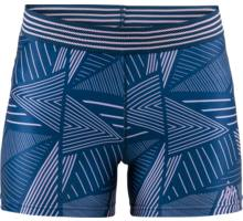 Lux Hot Pant W shorts