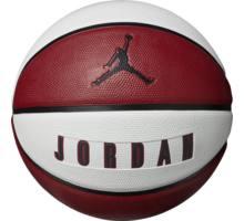 Jordan Playground basketboll