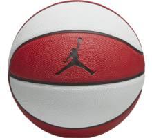 Jordan Skills basketboll