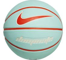 Dominate 8P basketboll
