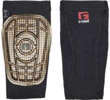 G-form Pro-S compact benskydd