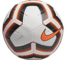 Strike Team IMS fotboll