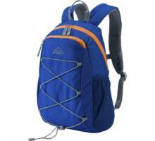 Amarillo ryggsäck