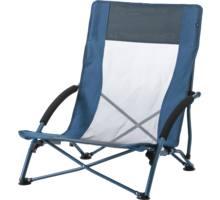 Beach 200 campingstol