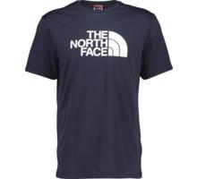 M Easy t-shirt