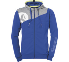 Core 2.0 Hood jacket JR