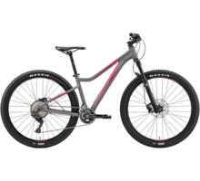 Juliet 27.5 XT Edition mountainbike