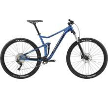 One-Twenty 29 400 mountainbike