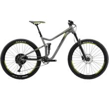 One-Forty 600 mountainbike