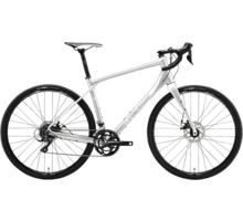 Silex 200 racercykel
