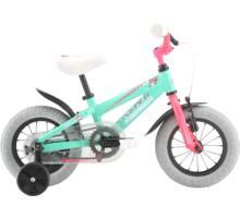 Bella 12 barncykel