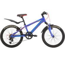 Dino SX 20 6-Vxl barncykel