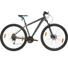 Big.Nine Durango mountainbike