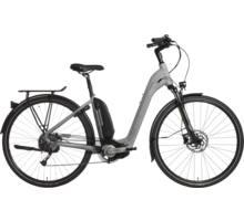 eSpresso City 200 EQ el-cykel