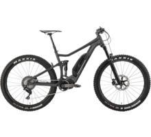 eOne-Twenty 500 el-cykel