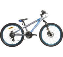 Kuma 24 Juniorcykel