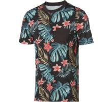 Samuel M t-shirt