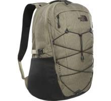 BOREALIS ryggsäck