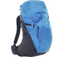 Hydra 38 RC ryggsäck