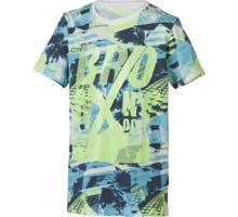 City jr t-shirt