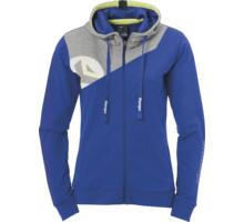 Core 2.0 Hood jacket Dam