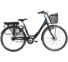 Elisedal el-cykel