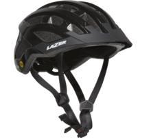 Compact MIPS cykelhjäm