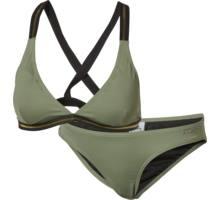 Lamelia Triangle bikini