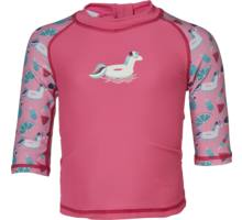 Lee Rashguard jr soldräkt