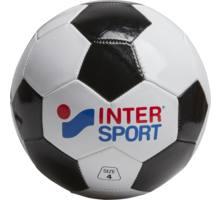 ST Intersport fotboll